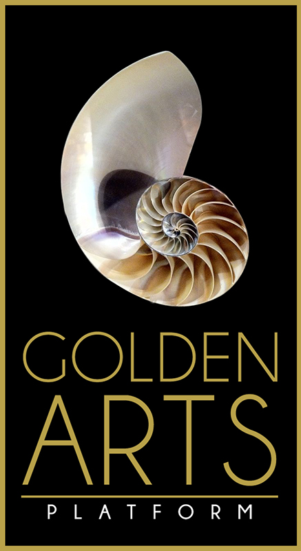 logo_golden_arts